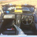 Lotus Super7 Mk4